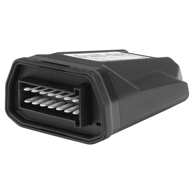 Modu?u Trail-Tec 30-01 LED